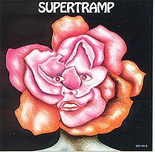 220px-Supertramp_-_Supertramp