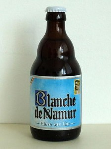 266px-Blanche_de_Namur