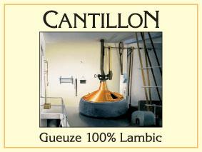 Cantillon-1138-0001-002