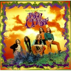 Jason+Crest+-+Radio+Sessions+1968-69+-+LP+RECORD-414575