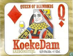 koek (2)