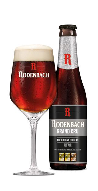 rodenbachgrandcru2017