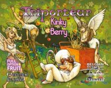 triporteur-kinky-berry-fles-bottle-bouteille