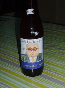 Cuvée_Jeun'homme