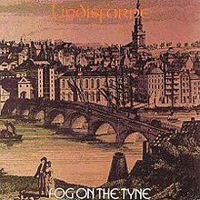 220px-Lindisfarne-FogOnTheTyne