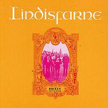 220px-Lindisfarne-NicelyOutOfTune