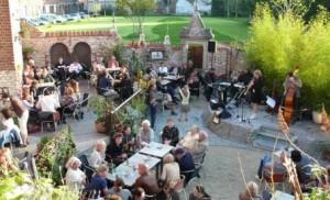 foto-eetcafe-in-de-oude-sint-pieter-2