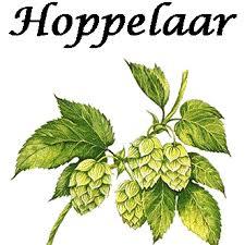 hopppe