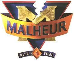 malheu