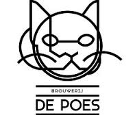 poes