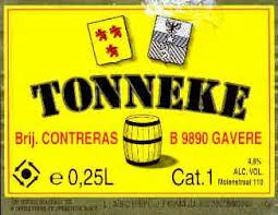 ton (2)