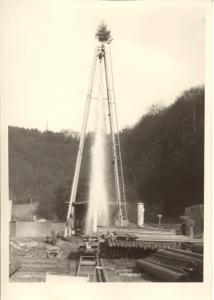 tonissteiner-historische-bron