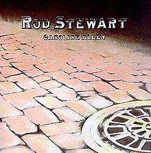 220px-RodStewartGasolineAlley