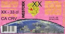 west (2)