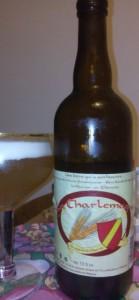 beer_180765