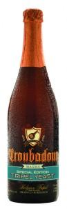 beer_284134
