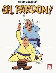 pardonnn