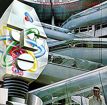 220px-The_Alan_Parsons_Project_-_I_Robot
