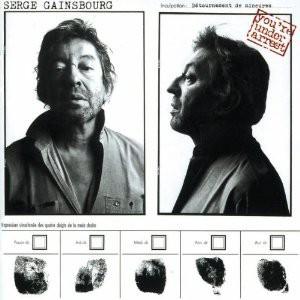 Serge_Gainsbourg_-_You're_Under_Arrest